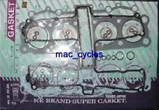 Yamaha XJ750 1981-84 Complete Gasket Set NEW  *2014*