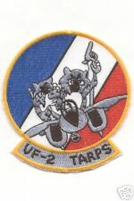 VF-2  F-14 TARPS patch