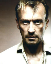 Knepper, Robert (49448) 8x10 Photo