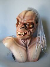 TWILIGHT ZONE THE MOVIE Nightmare at 20,000 Feet GREMLIN Bust 1:1 SCALE Serling!