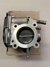 New Original Throttle Body Veloster Tucson Elantra Sonata Optima Forte Soul 1.6L