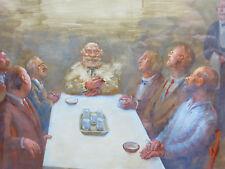 Al Coffee House elencati artista Joseph otto più piatta Inghilterra spedizione gratuita