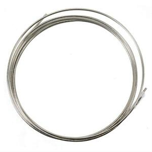 Classic Tube Stainless Tubing Coil C6S-180