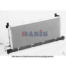 Kondensator, Klimaanlage 152640N