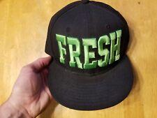 New Era Fresh Columbus - Snapback Baseball Hat Cap
