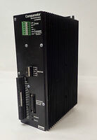 PARKER / COMPUMOTOR MICROSTEPPING LX-DRIVE CODE Y