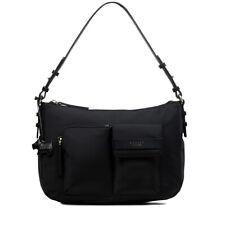 Radley London Thatcher Place Large Zip-Top Shoulder Bag NEW