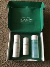 Proactiv 3-Step Acne Solution Supply Skin Care I523