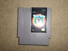 Tiny Toon Adventures (Nintendo NES, 1991)
