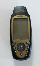 Magellan Sportrack Map Handheld Gps - Clean & Tested