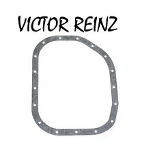 NEW Mercedes Benz 300D 220 220D 240D 300TD 300CD Oil Pan Gasket 616 014 01 22