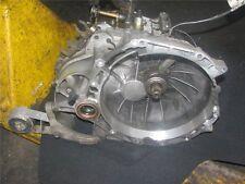 Getriebe 1S7R7002DC Ford Mondeo III (B5Y) 1,8L 16 V 81 kW Bj.01