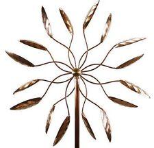 Stanwood Wind Sculpture