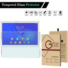 Tempered Glass Screen Protector Cover For Teclast T10 Tablet