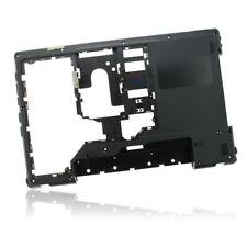 boîtier étage inférieur 31042406 origin. Lenovo IdeaPad Z500 châle étui
