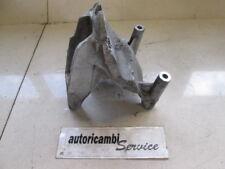 VOLKSWAGEN TOUAREG 2.5 DIESEL 5M 128KW (2004) RICAMBIO SUPPORTO MOTORE DESTRO 07