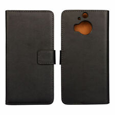 Matte Fitted Cases/Skins with Card Pocket for HTC