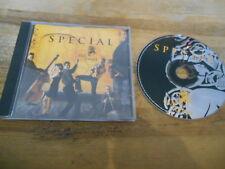 CD Folk baltinget-Special (12) canzone PRIVATE PRESS JC
