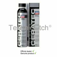 Liqui Moly Cera Tec Ceratec High-Tech Ceramic Engine Wear Protection 300ml