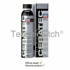 Liqui Moly Cera Tec Ceratec High-Tech Ceramic Engine Wear Protection 300ml