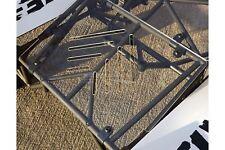 FullForce RC Losi 5IVE-T Rear Lower Window