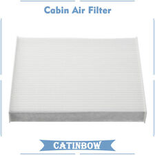FC25572 CABIN AIR FILTER FOR FORD MUSTANG 2005-2009 2010 2011 2012 2013 2014