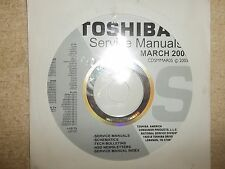 toshiba 19lv61k service manual