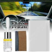 1* Autopflege-Beschichtungsflüssigkeit Hydrophobe Glaskeramik Repair Nano P F9N3