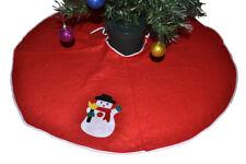 1x Christbaumdecke Tannenbaumdecke Weihnachtsbaumdecke Couverture