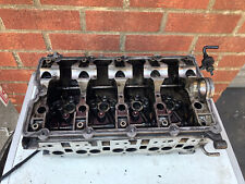 2008 Vw Golf MK5 2.0TDI GT Sport BMN Engine Cylinder Head 03G103373A