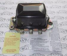 1946-1955 Packard & Studebaker Voltage Regulator. Made in USA