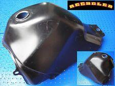 SERBATOIO XL 600 V pd06 Fuel Tank Reservoir Tanque de gasolina SERBATOIO BENZINA 3