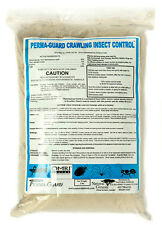 Perma-Guard Diatomaceous Earth Animal Grade - 1kg