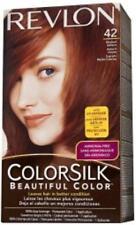 Revlon Colorsilk Haircolor 42 Medium Auburn 4r