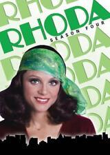 Rhoda: Season Four New Dvd