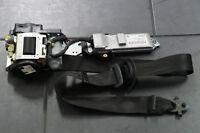 BMW 7er F01 F02 Gurt Obergurt Sicherheitsgurt vorne rechts Gurtaufroller 9202178