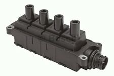 0221503489 BOSCH IGNITION COIL  [IGNITION COIL PACK] BRAND NEW GENUINE PART