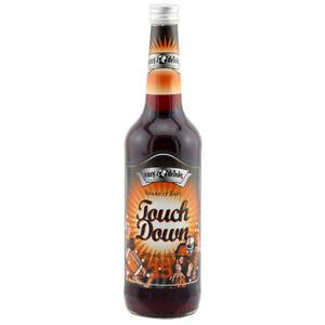35,69€/L easy drinks Fertigcocktail TOUCH DOWN 0,7 ltr. 28% Vol.