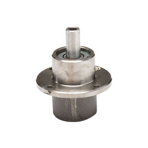 Oregon 82-057 Spindle Assembly for Wright Mfg Stander SM Small Frame 71460022