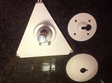 Optoma Themescene projector ceiling mount