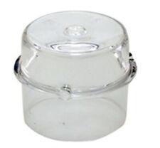 Embudo Vaso Compatible Bimby Thermomix Vorwerk Contempora TM3300 21 31