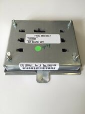 1080095 - MANITOWOC - PCB - CATERING SPARES PARTS