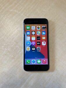 iPhone 6S 128GB **Please Read**
