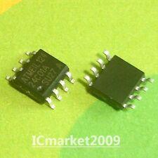 50 PCS AT24C01A-10SU-2.7 SOP-8 24C01A SU27 AT24C01 24C01 2-Wire Serial EEPROM