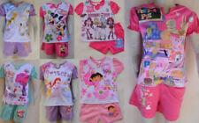 Princess Baby Girls' Sleepwear