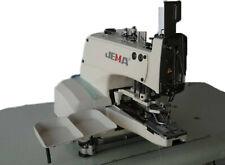 Jm-2373 (Button X Stitch Sewer Sewing Machine)
