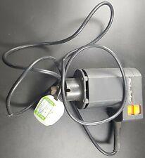 Vintage Black & Decker Plunging Router BD66 Power Unit Only