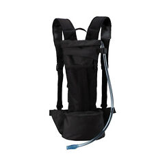 Rothco Venturer 2.5 Liter H20 Water Hydration Pack