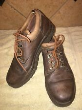 Timberland Brown Casual Shoes for Men 9.5 Men's US Shoe Size