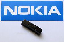 ORIGINAL NOKIA N76 N 76 ANTENNE EMPFANG R1136-Antenna-Mod-Assy black 040-025532